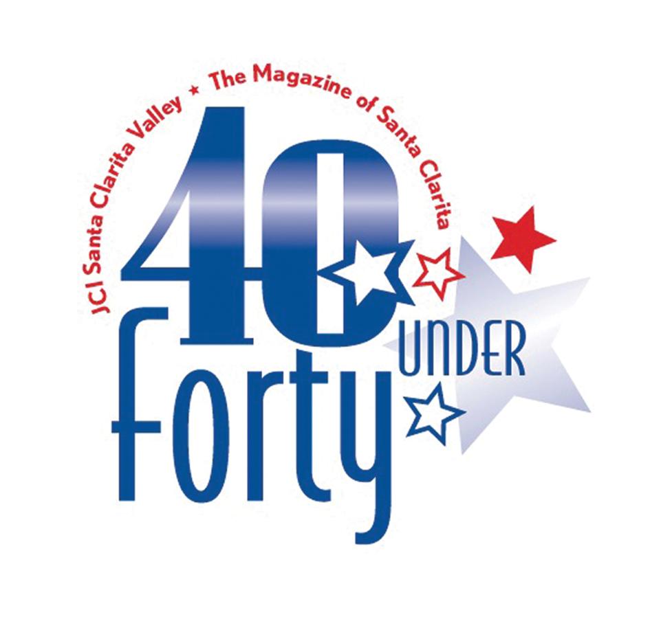 SCV 40 Under Forty Nominations